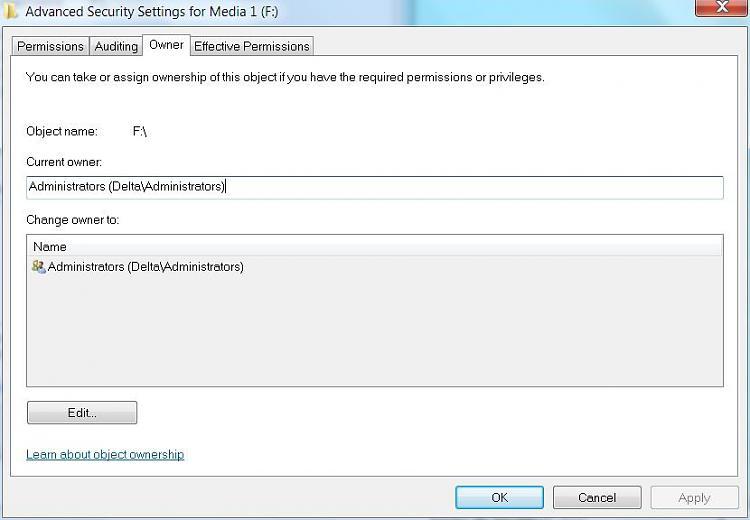 -wdtv-media-permissions-2.jpg
