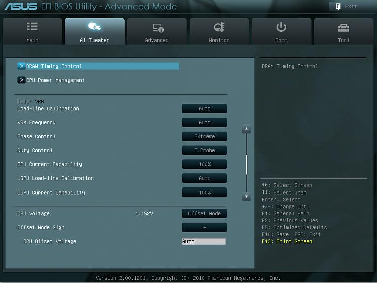 i5 2500K core voltage?-ai_tweaker2.png