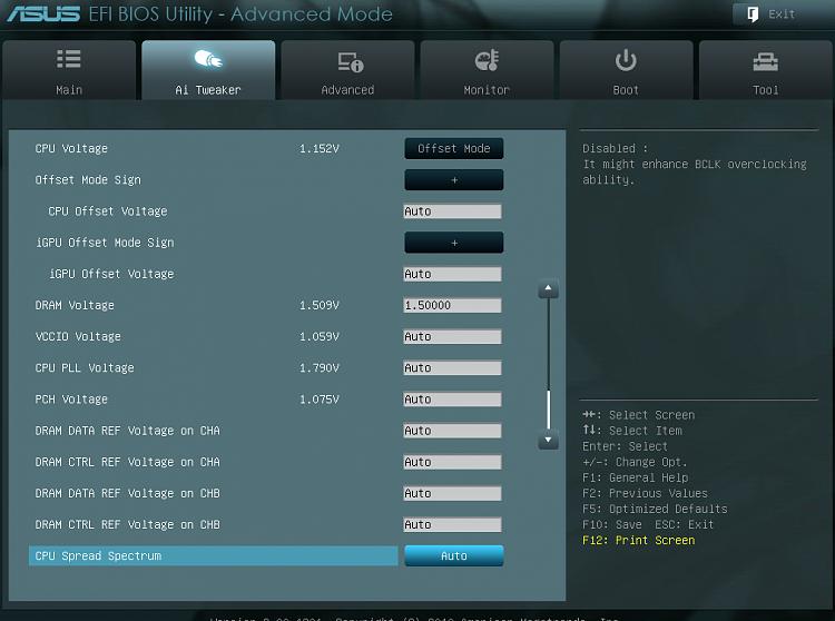 i5 2500K core voltage?-ai_tweaker3.png