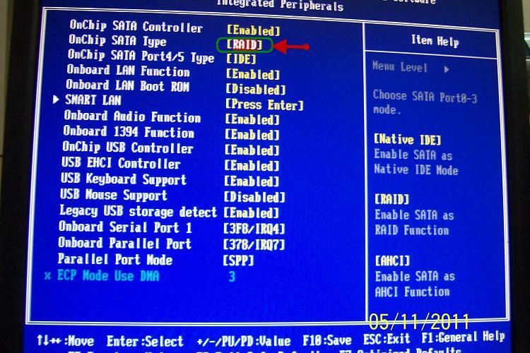 Raid stopped working after restart-biosraid.jpg