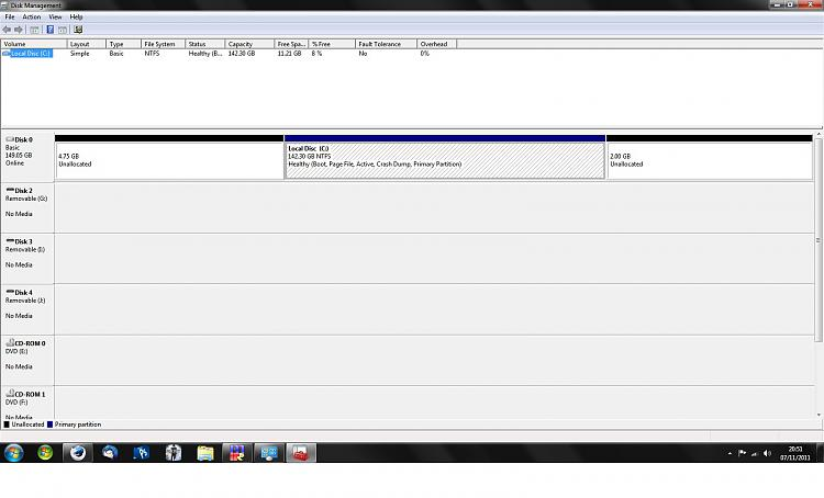 Windows 7 won't read my external HD. Format only...-disk.jpg