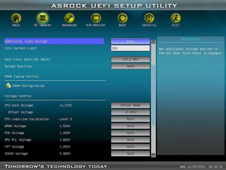 i5 2500K core voltage?-bios-1.png
