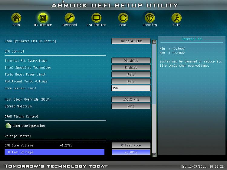 i5 2500K core voltage?-bios-2.png