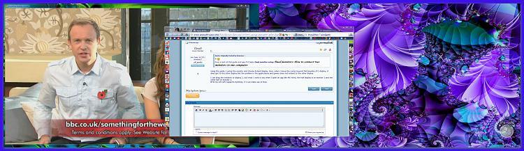 Using Monitor to split display?-brys-snap2011.11.1310h04m11s007.jpg