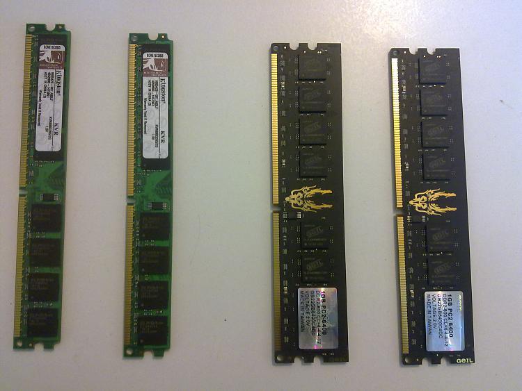 RAM memory stick combination.-14112011794.jpg