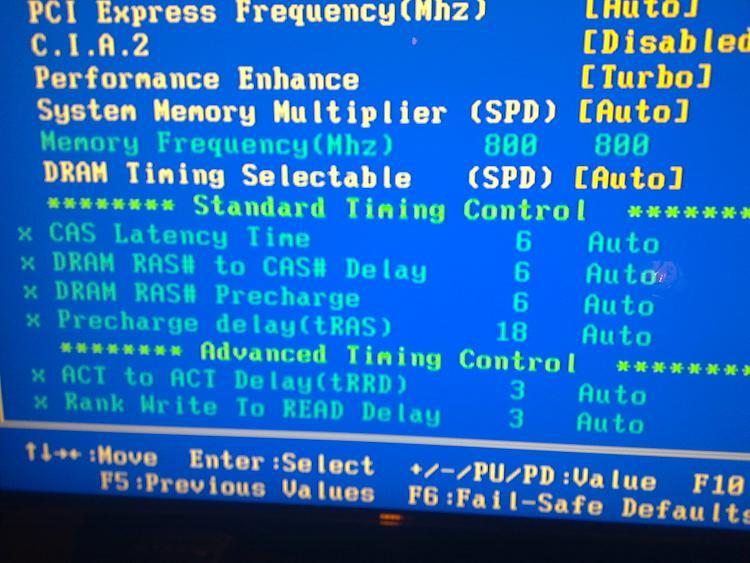 RAM memory stick combination.-14112011795.jpg