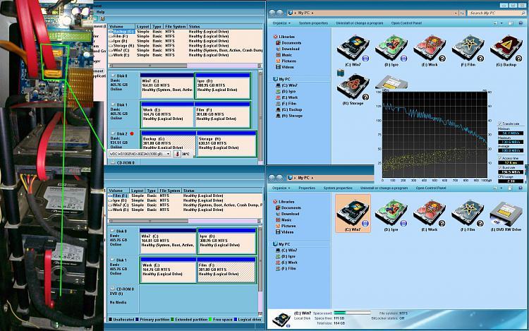 Sata Hdd / cable / motherboard sata / problem?-wddisks.jpg