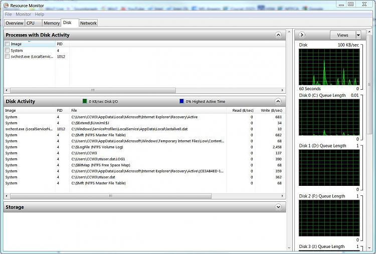 Hard drive constantly read/writing-resorce-monitor-disk.jpg
