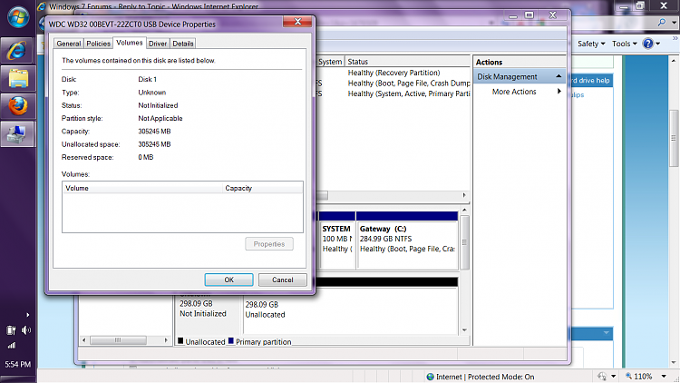 blacX duet docking station external hard drive help-prob-external-hard-drive.png