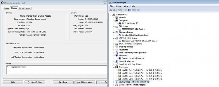 Windows 7 HP- no option for dual monitors after new drive/restore-screen-shot.jpg