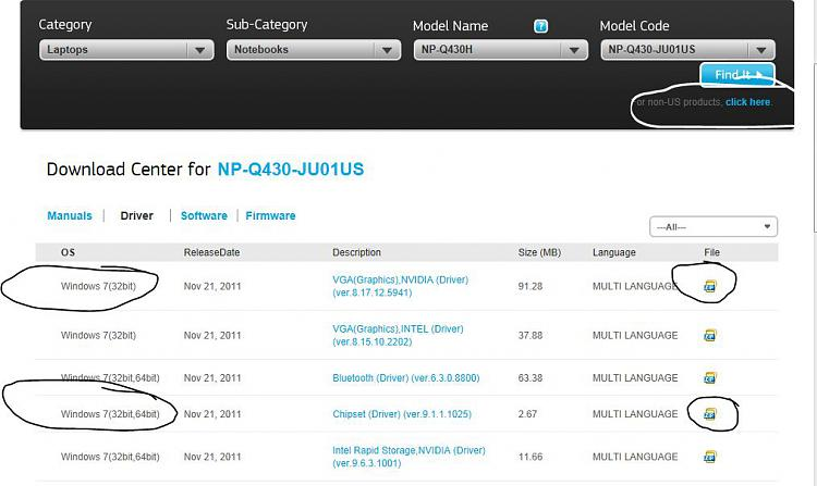Windows 7 HP- no option for dual monitors after new drive/restore-sam.jpg