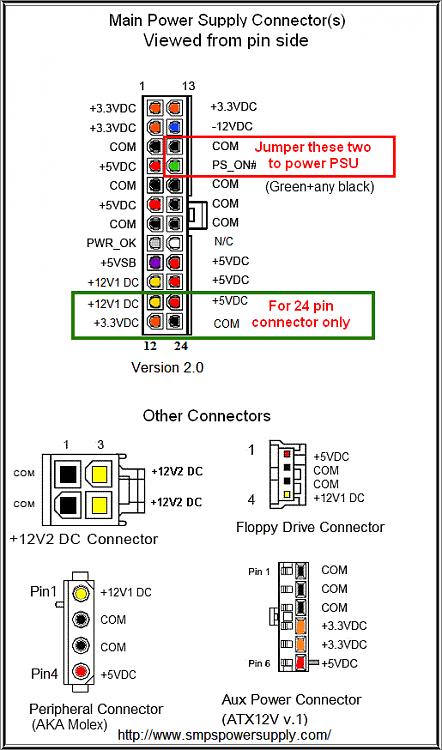 PSU Testing-psu-main-pinout.png