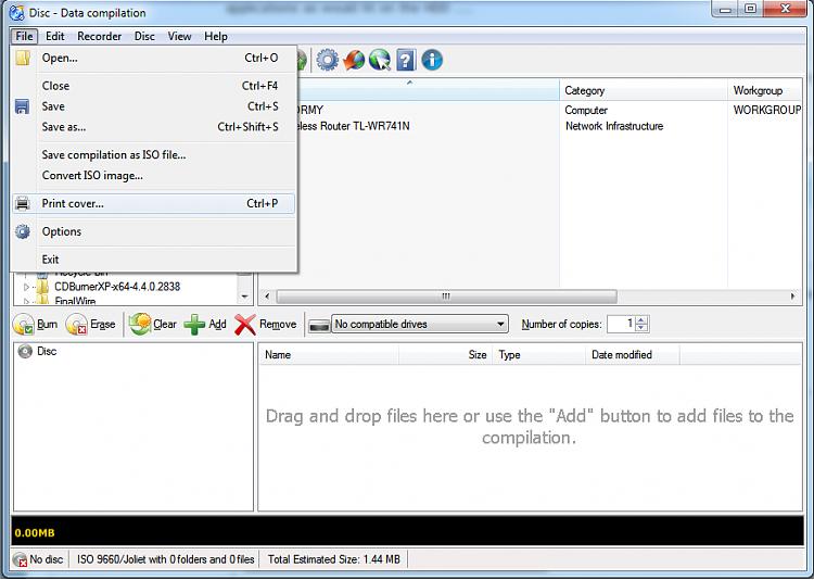Lightscribe won't write disk label-ls.png