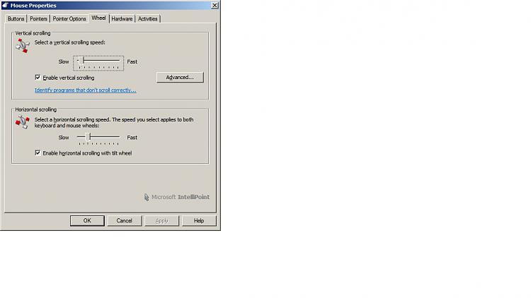 -mouse-properties.jpg