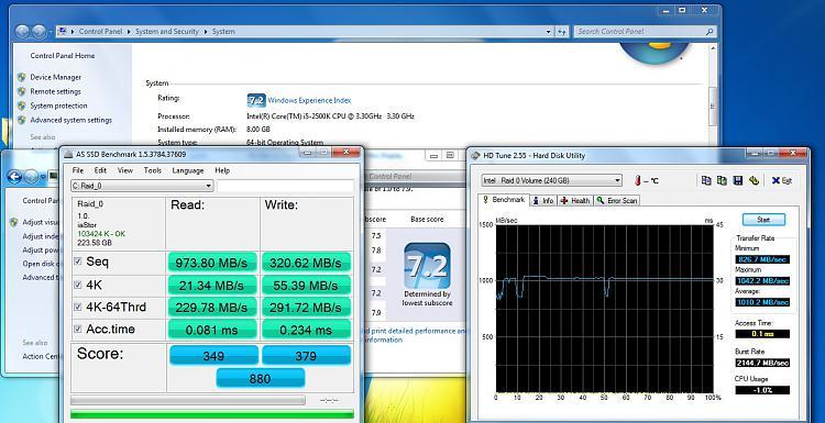 Show us your SSD performance-nerdp0rn2.jpg