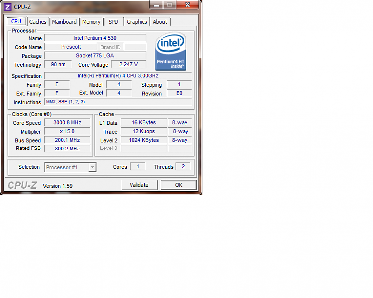 Volt Core on a Pentium 4 HT of a friend-naamloosdd.png