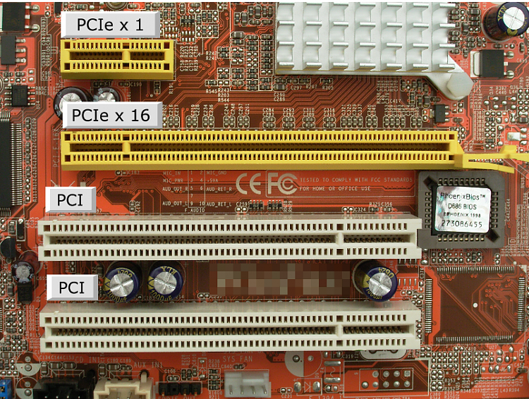 Advice on GPU's please-pcie-slots.png