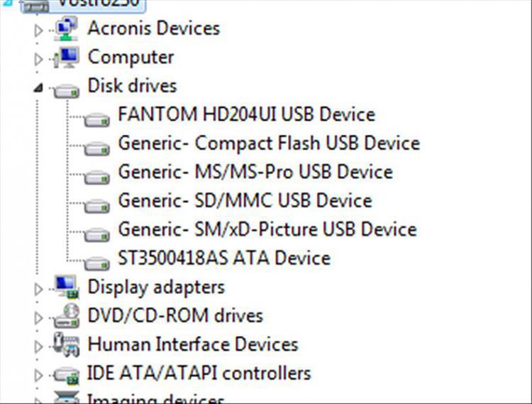 7 Home Premium not Detecting USB Drives-screenshot002.jpg