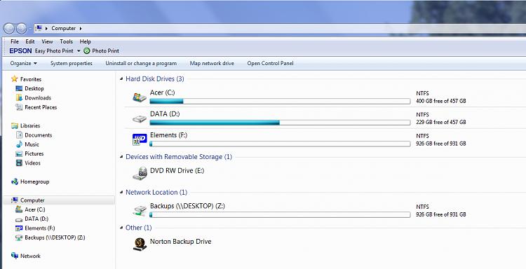 Problem Changing Backup Drive Designation-acerscreen.png