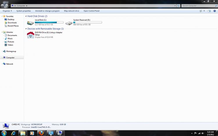 -desktop2.png