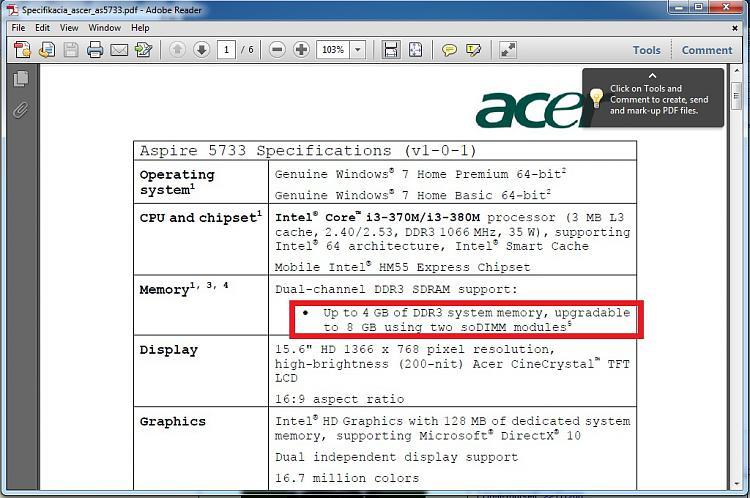 RAM issue on Windows7 Home Premium-ramspec.jpg