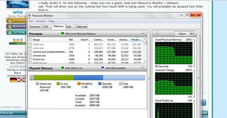 Help with adding RAM to my new laptop.-ram2.jpg