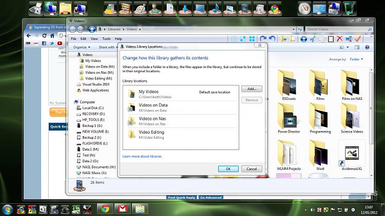 -screenshot98_2012-01-12.png