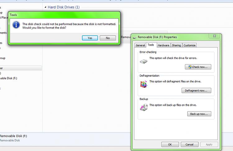 "got an error at ""clean"" part of DISKPART-error-checking.png"