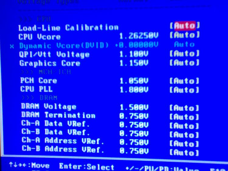 my computer burned 2 hdd-15122011081.jpg