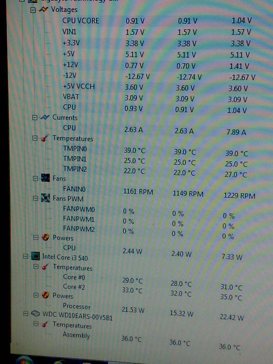 my computer burned 2 hdd-21122011109.jpg