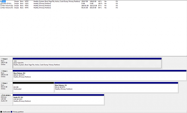 Empty optical drive indicates it has audio cd-capture.png