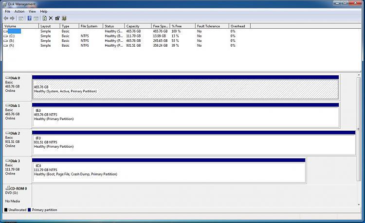 Format old OS hard drive-dm.jpg