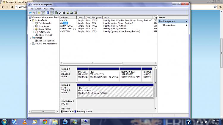 -screen-shot-disk-management.png
