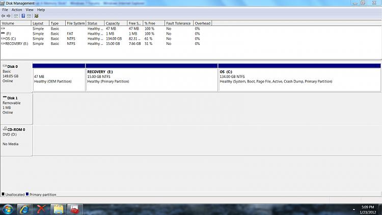 -disk-management-screen-shot.png