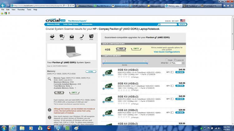 Ram upgrade on my new laptop-crucial.jpg