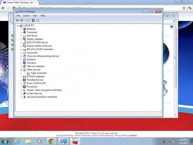 Install windows 7 starter 32 bit no video controller device-untitled.jpg