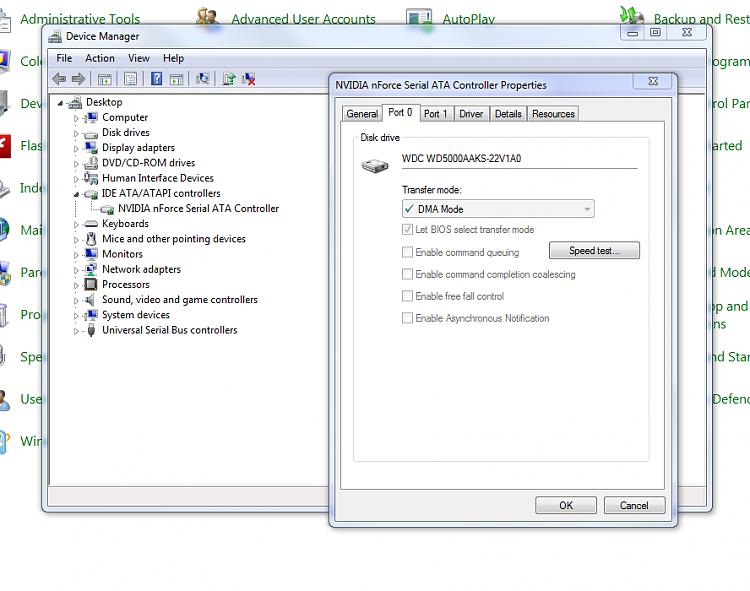 Laptop disk drive running slow-dmacapture.png