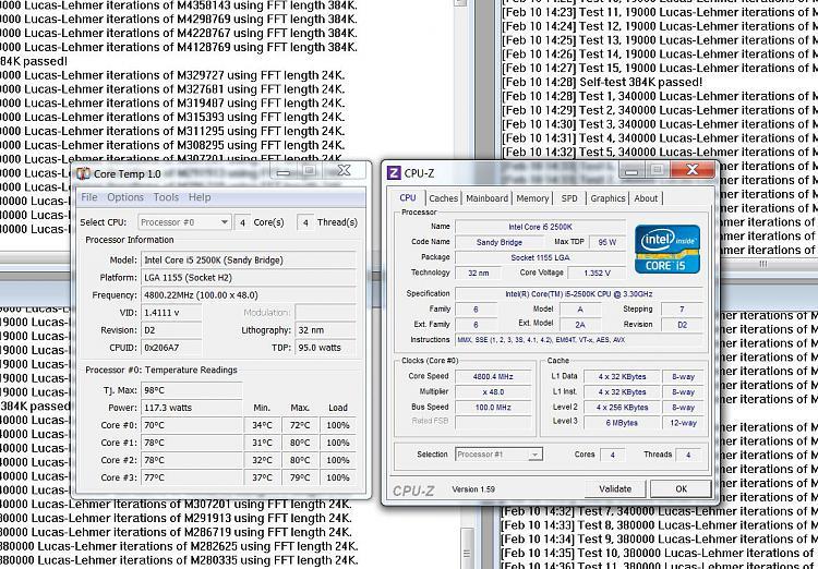 i5-2500k vs i7-2600k and DRAM compatibility-4.8-12-hour-95-stable.jpg