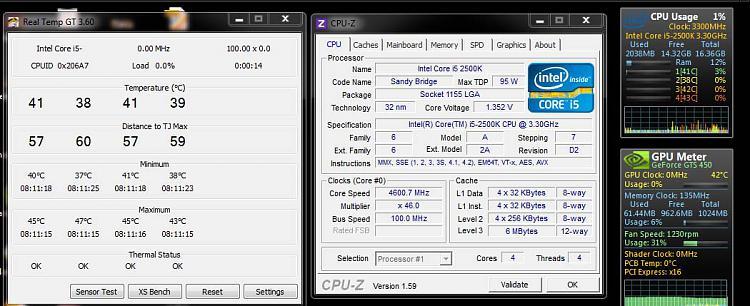 i5-2500k vs i7-2600k and DRAM compatibility-idle.jpg