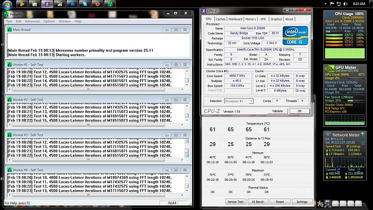 i5-2500k vs i7-2600k and DRAM compatibility-stress.jpg