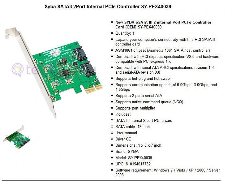 SSD Vertex 3 problem with performance-capture-3-.jpg