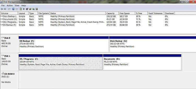 SSD Question-disk-management.jpg