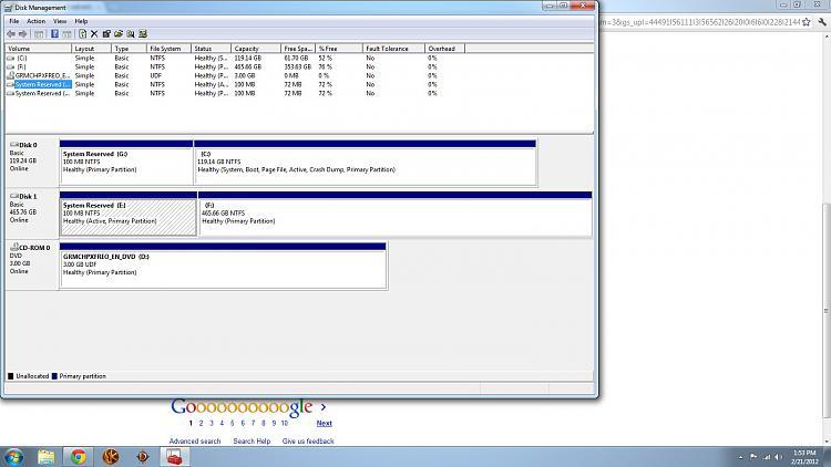 New SSD install problems - won't load windows on restart-disk-management.jpg