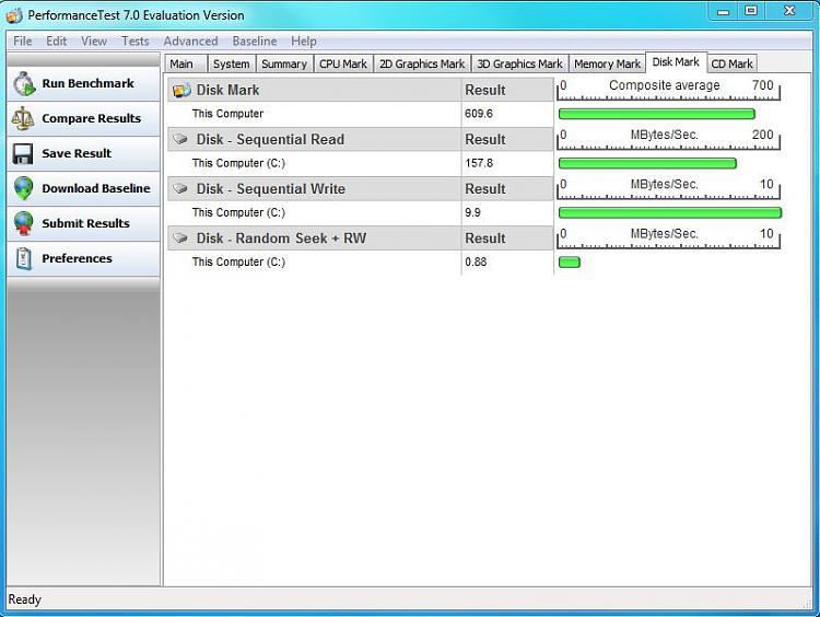 Show us your hard drive performance-passmark-test.jpg