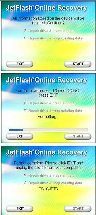 USB flash drive not recognized-10-03-2012-21-47-58.jpg