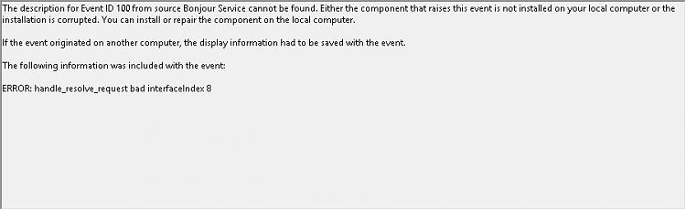 Event Viewer - Diagnostics-Performance-3-12-2012-4-16-40-pm.png