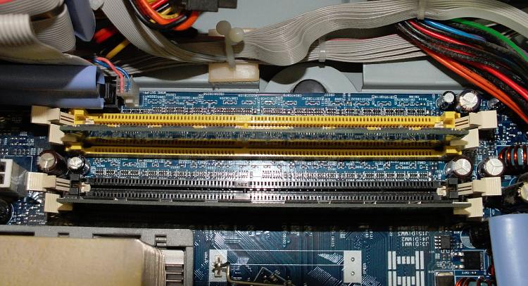 Coloured RAM channels-ramx.png