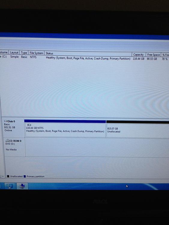 HDD not showing full memory-imageuploadedbysevenforums1332947297.752022.jpg