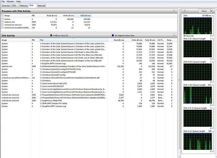 Extremely Slow speeds using e-sata and usb 3 external raid box-10mbps.jpg