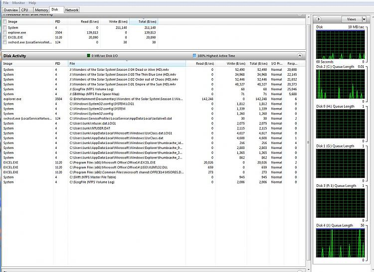 Extremely Slow speeds using e-sata and usb 3 external raid box-5mbps.jpg